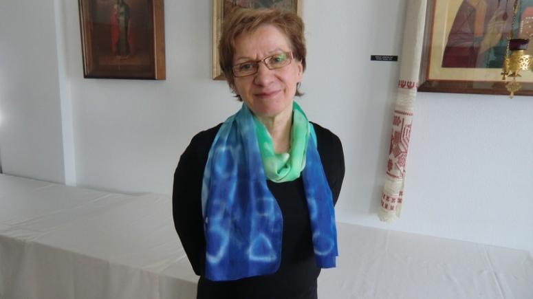 Liisa Kärnä