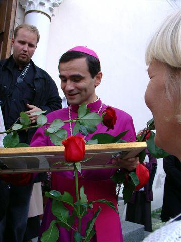 Piispa Jourdan
