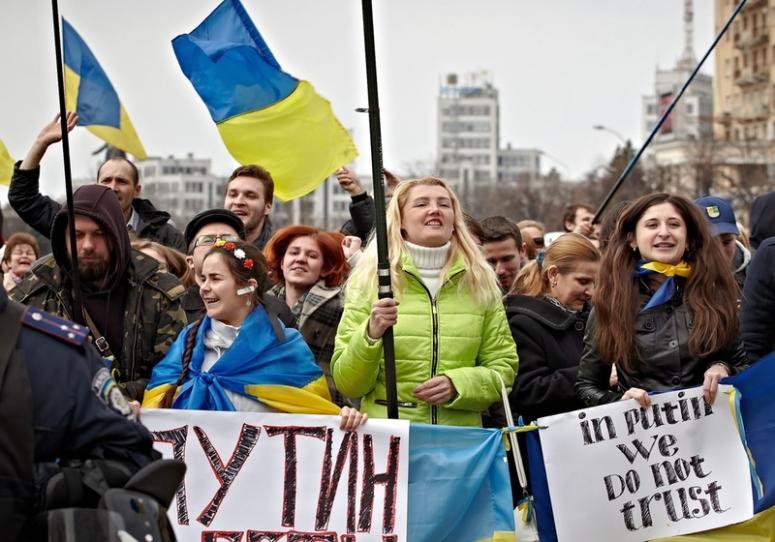 (Photo: Eastbook.eu)