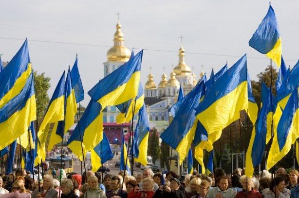 (Photo: gazeta.zn.ua )