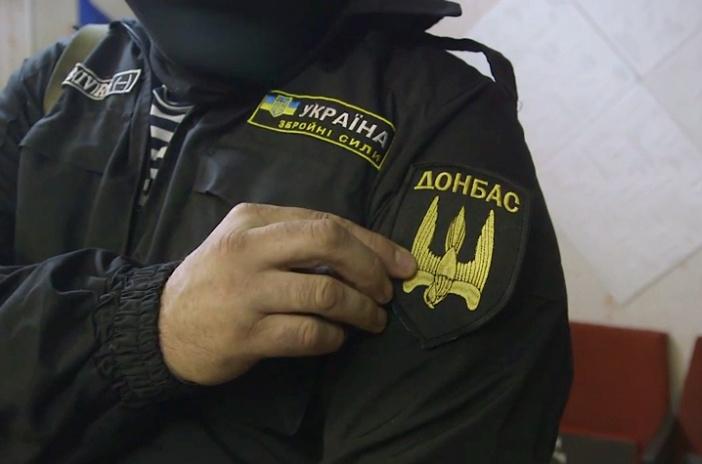 Photo: zn.ua