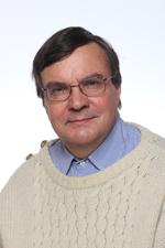 Markku af heurlin