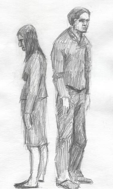Leo mies dating Oinas nainen