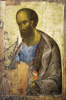 (Kuva/Photo: orthodox.com)