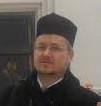 Mikael Sundkvist