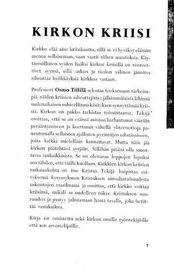 OT_20141213_0001 – Kopio (2)
