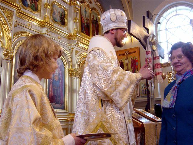 Piispa Arseni