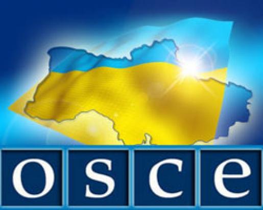 (Kuva/Photo: modernukraine.eu)