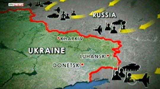 (Kuva/Photo: wartime.org.ua )