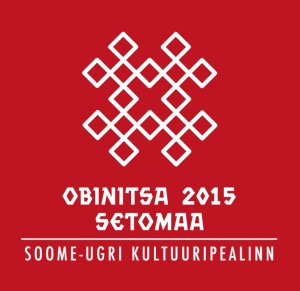 SoomeUgri2015logoLISA_punasel_veebi