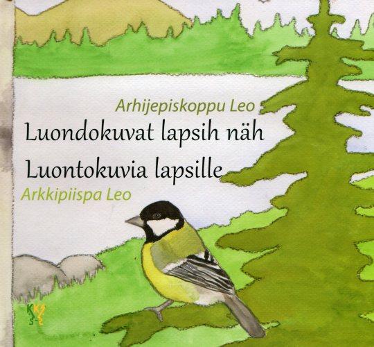 APL lastenkirja002