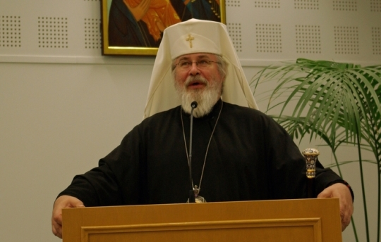 (Kuva/Photo: Aristarkos Sirviö)