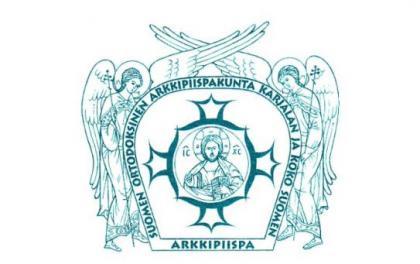 Arkkipiispan uusi logo keskitetty (kopio)