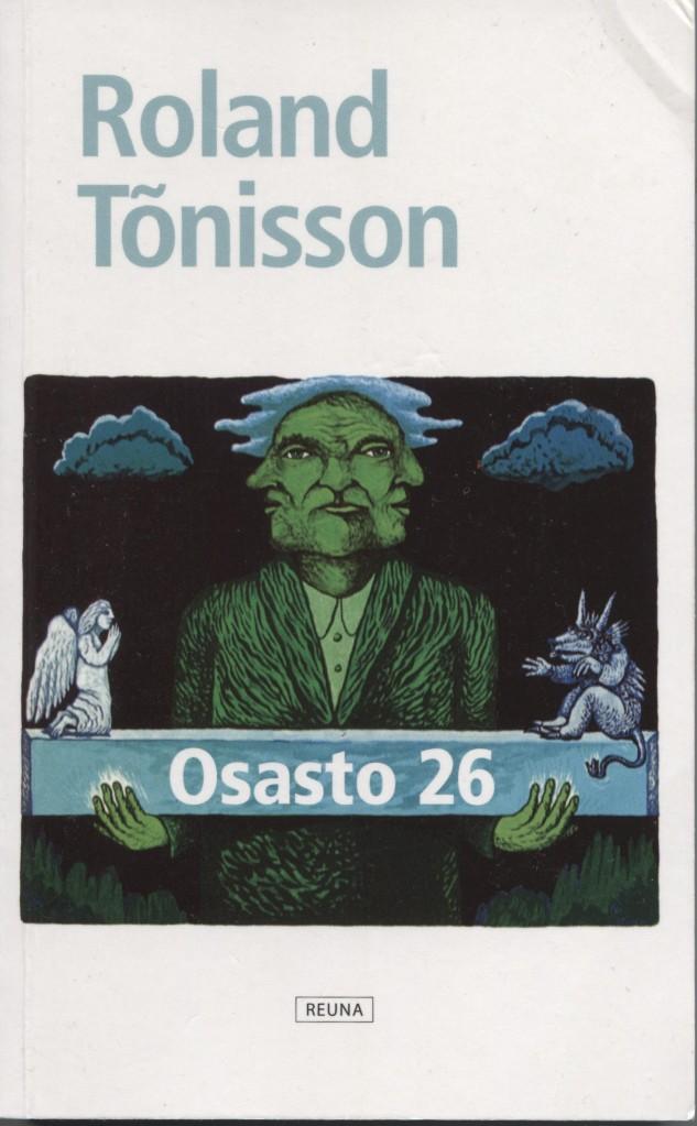 Tonisson 001 (3)
