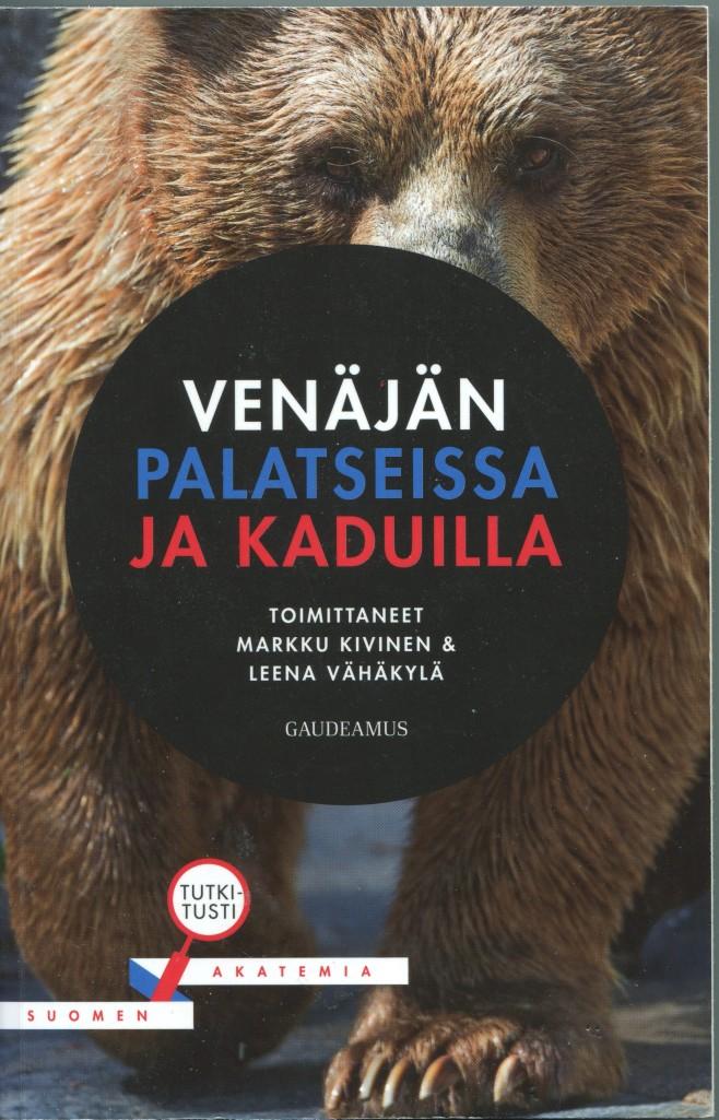 venäjä-kirja003 (3)
