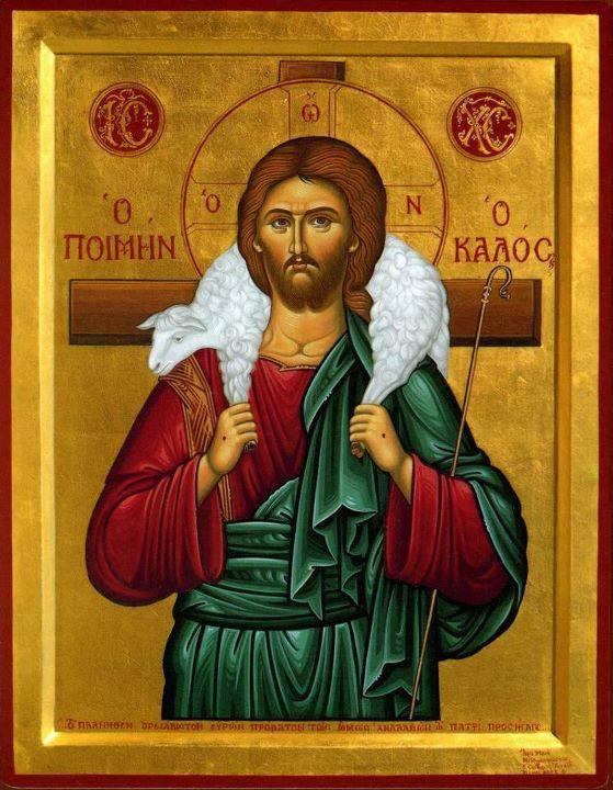 (Ikonikuva/photo: orthodox.net)