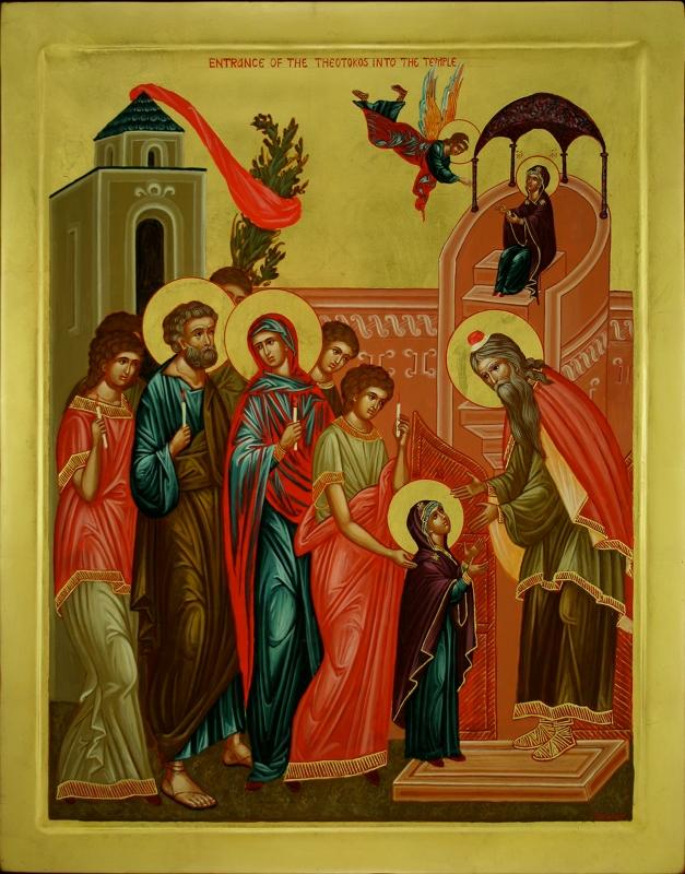 (Ikonikuva/photo: orthodox.org)