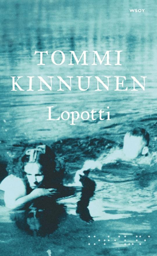 Kirjat-kinnunen-_frontcover_final Lopotti