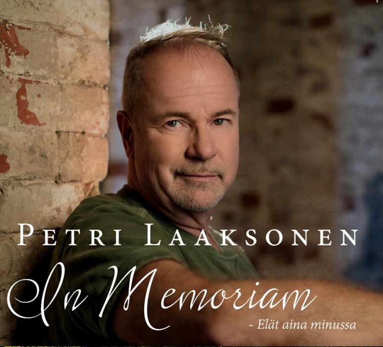 (Kuva/Photo: petrilaaksonen.net )