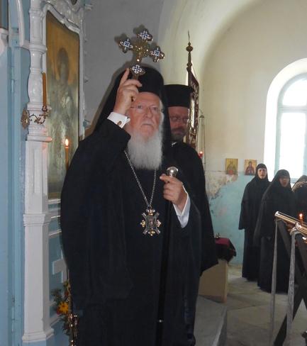 BartolomeosDSCN0238 (2)