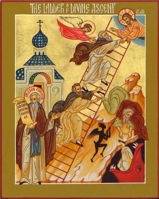 (Kuva/Photo: orthodox.net )