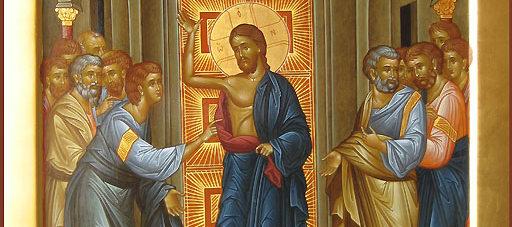 (Kuva/Photo: orthodox.org)