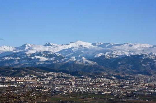 (Kuva/Photo: destinoespana.com )